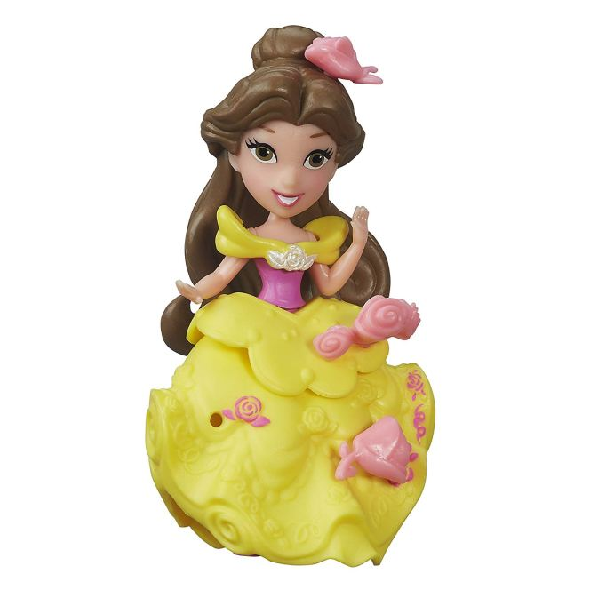 disney-princess-little-kingdom-classic-belle-2