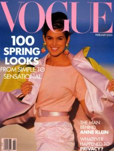 Magazines – THIRD FLOOR STUFF