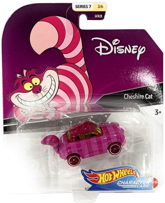 hot-wheels-disnery-pixar-character