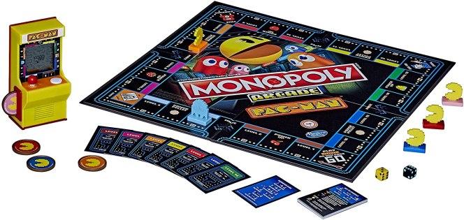 monopoly-arcade-pac-man-game-2