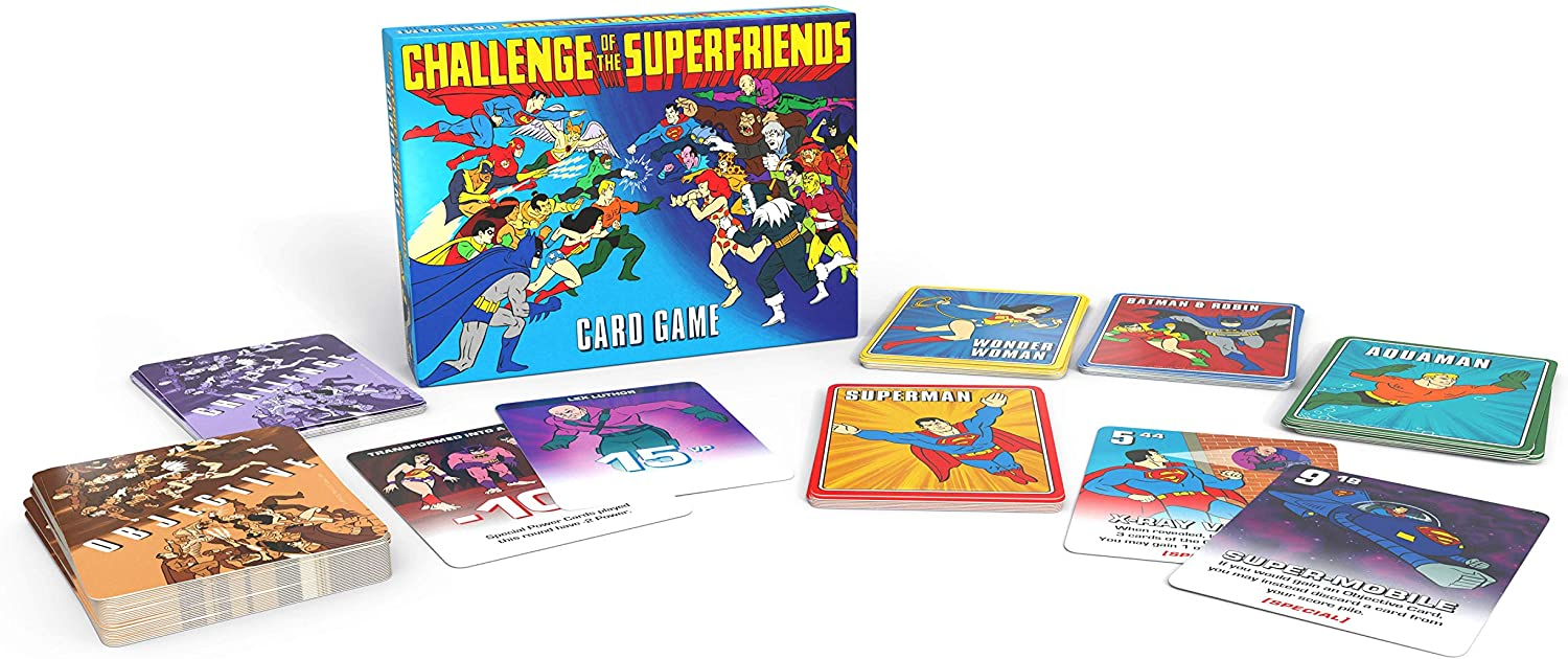 challenge-of-the-superfriends-card-game2