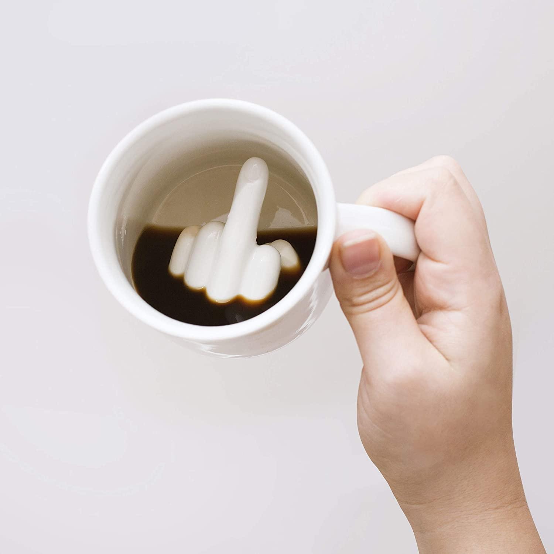 thumbs-up-up-yours-mug-2